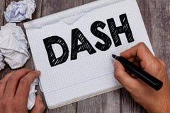 Handskrifttextstreck Kassa för första digitala valuta för begreppsbetydelsen decentraliserade Digital blockchainmakt fotografering för bildbyråer