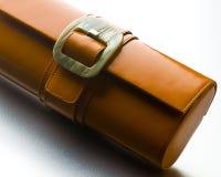 Handtasche Lizenzfreie Stockbilder