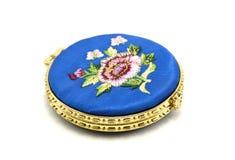 handväska Royaltyfri Bild