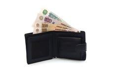 handväska Arkivbild