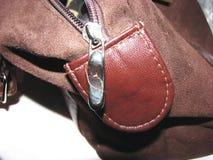 handväska 2 Royaltyfri Foto