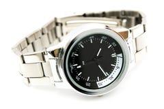 Handwatch Royalty Free Stock Photo