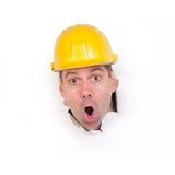 Handwerker stockfotos