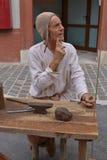 handwerker Lizenzfreie Stockbilder