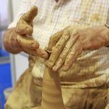 handwerker Stockbilder
