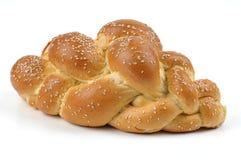 Handwerker-Brot Lizenzfreie Stockfotos
