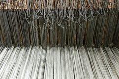 handwork tradycyjny Zdjęcia Stock