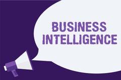 Handwriting teksta business intelligence Pojęcia znaczenia najlepsza praktyka Optymalizować Perforanalysisce informacja ilustracji