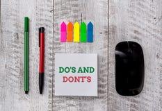 Handwriting teksta pisa? Robi S Jest I no S Jest Poj?cia znaczenie radzi regu?y lub zwyczaje dotyczy niekt?re aktywno?? zdjęcie royalty free