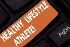 good flexibility  yoga stock photo image of lifestyle
