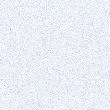 Handwritten labyrinth (maze) background Royalty Free Stock Photography