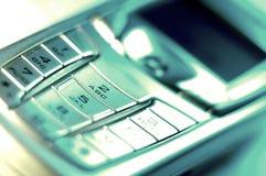 Handy lizenzfreie stockfotos
