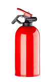 Handy fire extinguisher Stock Photos