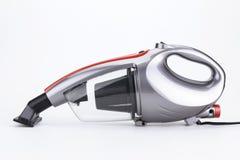 Handy vacuum cleaner Stock Photo