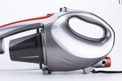 Handy vacuum cleaner Stock Images