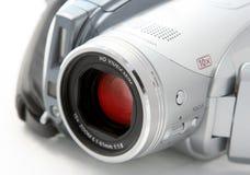 handycam Стоковые Изображения RF