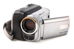 Handycam Imagens de Stock