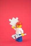 Handyman toy