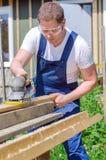 Handyman Stock Images