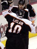 Handzus LeClair Stock Photography