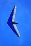 Hang Glider Imagens de Stock Royalty Free