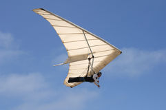 Free Hang Gliding Royalty Free Stock Images - 2762099