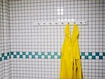 Hangend het Werktoestel Stock Fotografie
