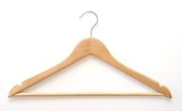 Free Hanger Stock Photo - 10580170