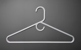 Hanger 11 Royalty Free Stock Photo