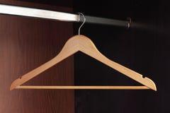 Hanger Royalty-vrije Stock Afbeeldingen