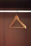 Hanger Royalty-vrije Stock Foto's