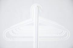 Hanger4 Fotografia Stock