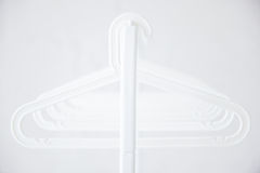 Hanger4 Photographie stock