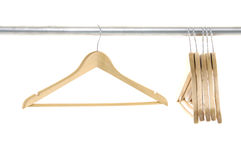 Hanger Stock Photos