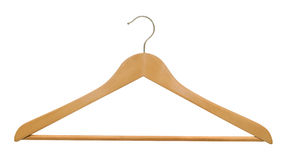 Hanger Stock Photography