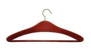 Hanger Stock Photography