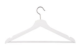 Hanger Royalty Free Stock Photography