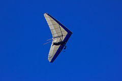 Hangglider Stock Photos