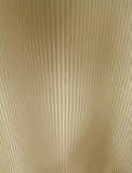 Hanging Curtain Fabric Texture Royalty Free Stock Images