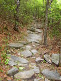 Hanging Rock State Park Stock Photography