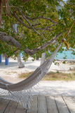 Hangmat stock foto's