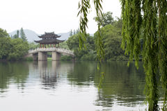 Hangzhou stock photos