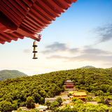 hangzhou Zdjęcie Stock