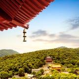 hangzhou Photo stock