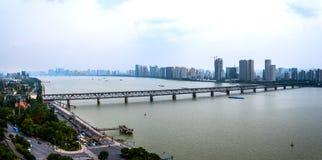 hangzhou Photographie stock