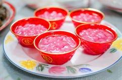 Hangzhou Stock Image