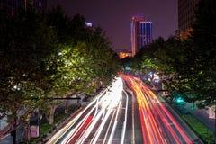 Hangzhou Westsee Lizenzfreies Stockfoto