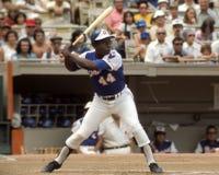 Hank Aaron Atlanta Braves