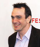 Hank Azaria Royalty Free Stock Image
