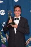 Hank Azaria Stock Photos